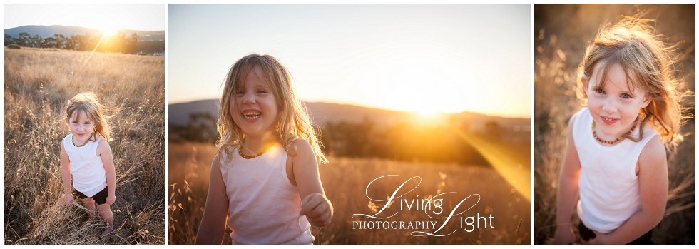 LivingLightPhotography{Family}_0018