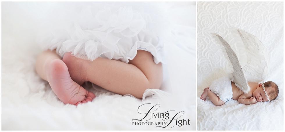 LivingLightPhotography{Newborn}_0011