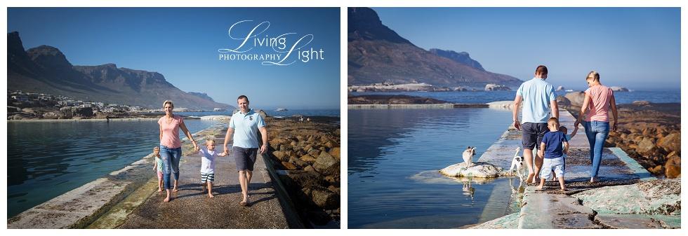 LivingLightPhotography{BylinFamily}_0003