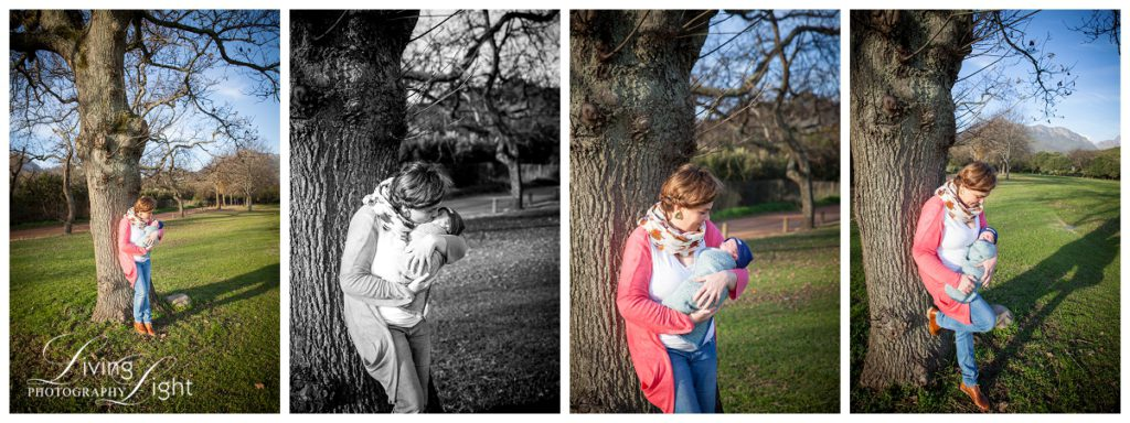 livinglightphotographygunterfamily_0003