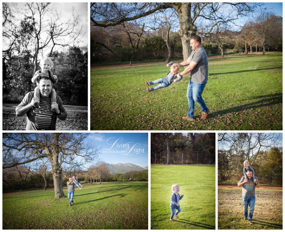 livinglightphotographygunterfamily_0001