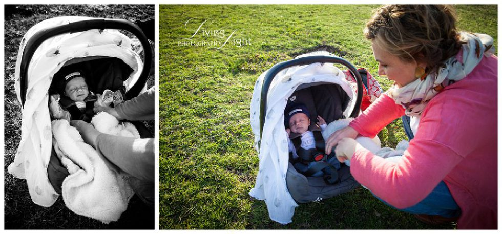 livinglightphotographygunterfamily_0002
